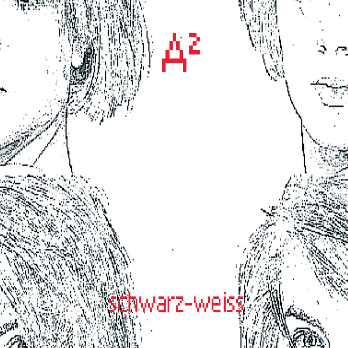 GEN006-Web