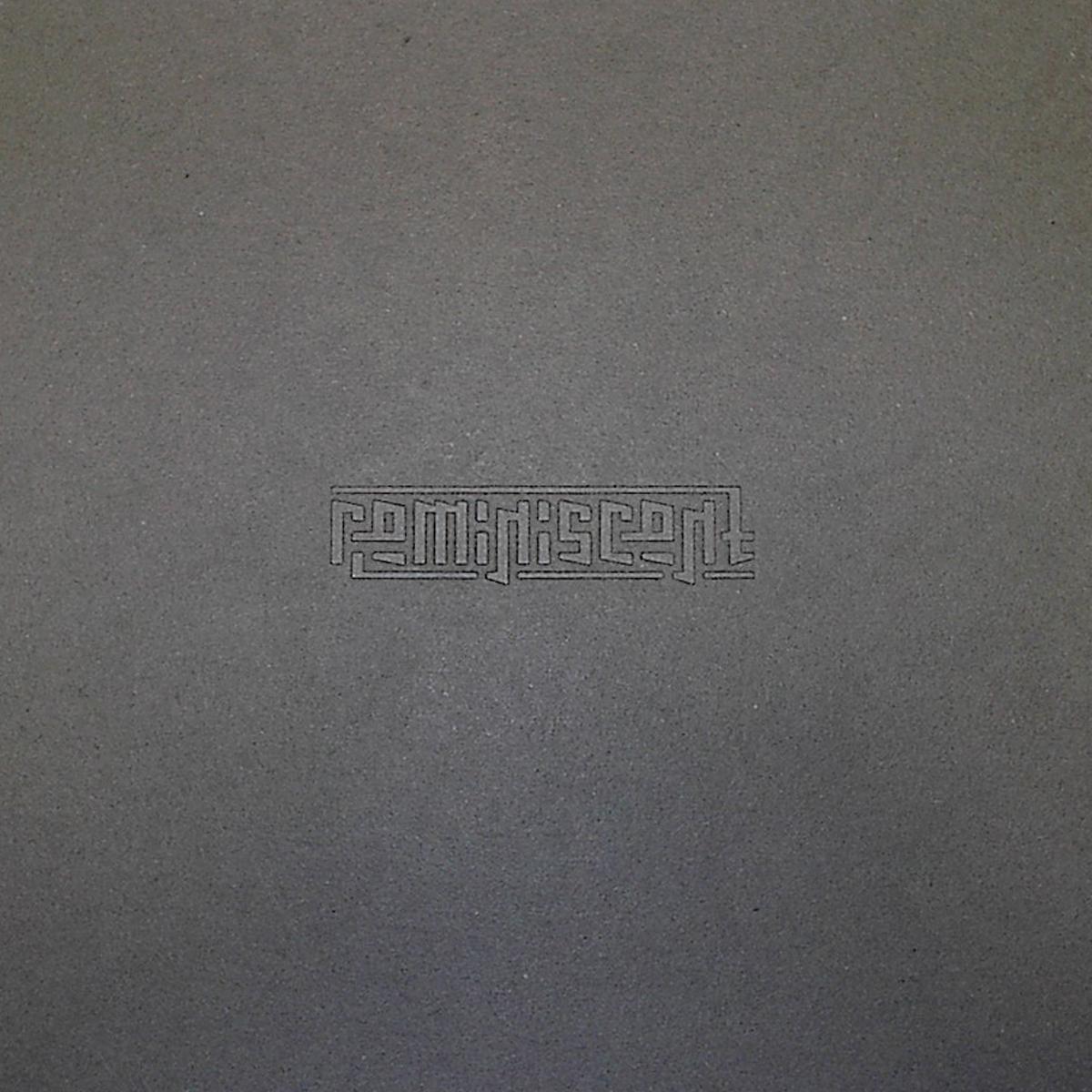 GEN010-Web