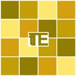 TVSet-Web