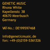 genimp-new