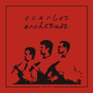 Scarlet Architect