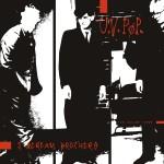 UV Pop - I Scream Brothers